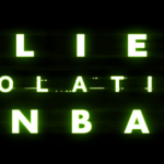 Zen Pinball 2 Receives Subsequent Alien: Isolation Dining room table Trailer