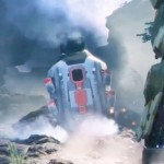 Titanfall 2 Release Day Further Hinted to remain 2016