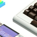 Commodore 64 Revived as being the 64 and 64SX Arrive at IndieGogo