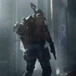 Ubisoft Massive Compensating Avid gamers Affected by The Division'ohydrates Game-Breaking Bugs
