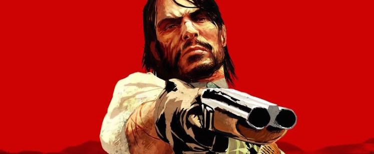 john-marston-red-dead-redemption-game-games-1920x1080-wallpaper10367