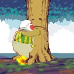 Dropsy Gets a Huggable Launch Trailer