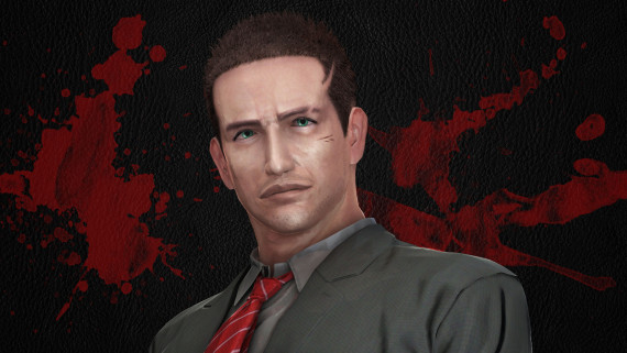 Deadly_Premonition_Directors_Cut_Artwork_1