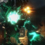 Insomniac Announces Two Brand-new Oculus Rift Titles, Dates With regard to Other Games