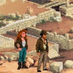 The Daily Grind: Would you play the Indiana Jones Mmo?