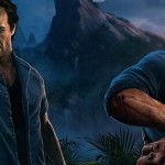 Is Naughty Dog's Uncharted 4 DLC Worth it?