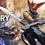 Vainglory is Starting a School League