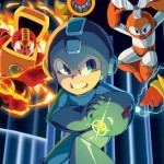 Mega Man Legacy Collection Has Something for Everybody