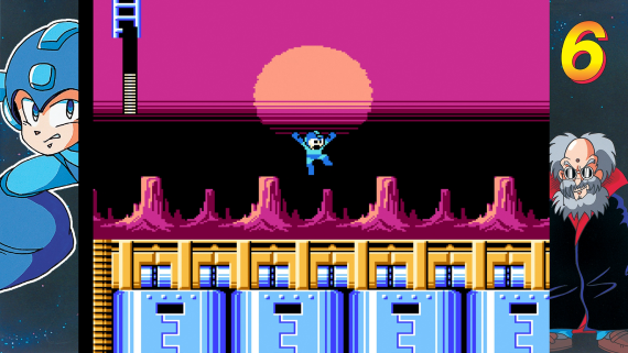Mega-Man-Legacy-Rese?a-Gamers-3