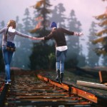 Hannah Telle: Involvement in Life Is Strange is the 'Greatest Honor'