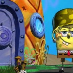 It's Time for a New SpongeBob SquarePants Game