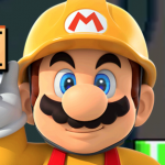 Super Mario Maker: Remaking 'Nintendo Hard'
