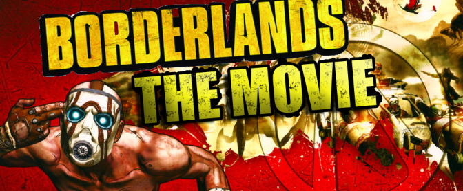 borderlands-the-movie