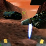 Battlezone is Back with Battlezone 98 Redux