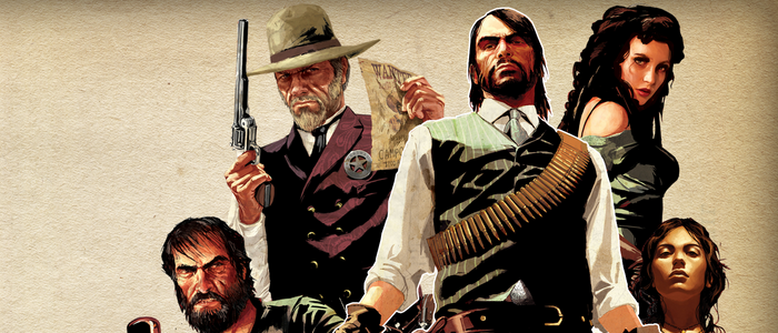 sluh-red-dead-redemption-zapustili-na-pc-26873