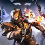 Destiny: How To Prepare For The Taken King