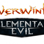 Neverwinter's Elemental Evil Expansion Hits Xbox One Today