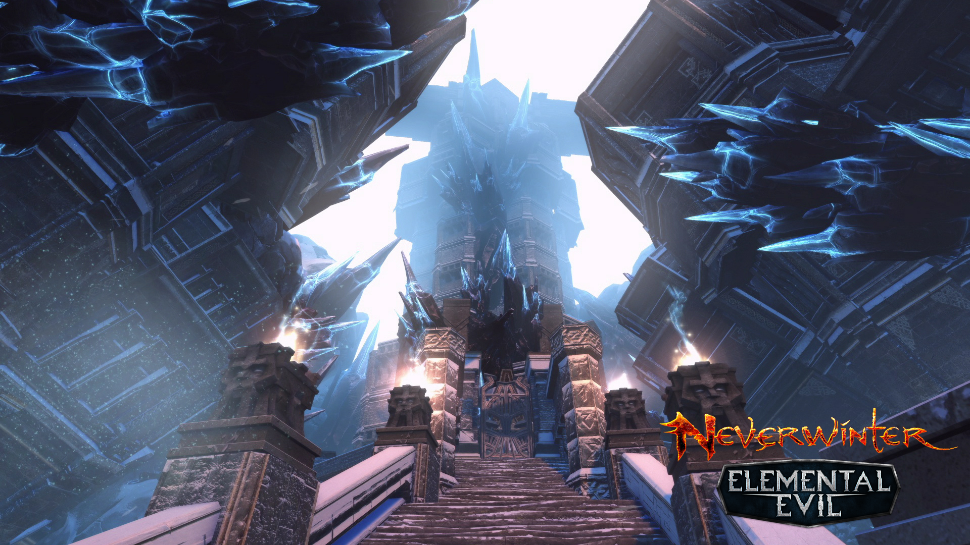 Neverwinter Elemental Evil 2