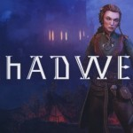 Frozenbyte Annouces May Release Night out For Shadwen