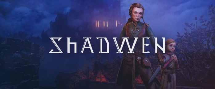 Shadwen_release_header