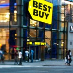 Select Games $20 Off of at Best Buy