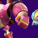 'Kirby: Planet Robobot' Gets A Fairly sweet Amiibo Bundle in European countries