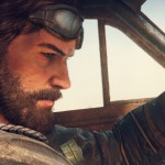 Mad Max Accolades Trailer Quotes 10/10 Score, Glowing Praise from Random Fans