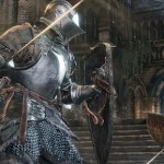 Dark Souls III DLC Won't Arrive right up until much Later this Year