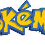 Legendary, WB, Sony Obviously Duking it out for the Pokmon Motion picture Rights