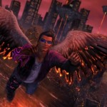 Saints Row Franchise Sale Now Available on Steam