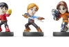 amiibo-Mii-Fighters
