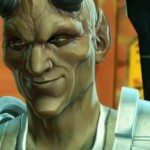 Profit and Plunder throughout Star Wars: The Old Republic in May 5