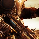 Gears of War: Ultimate Edition COG Tag Guide