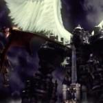 Final Fantasy IX Is on Steam