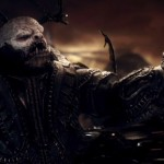 Gears of War: Ultimate Edition Face-Off: Xbox One vs. Xbox 360