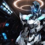Casual Corner: Implosion – Never Lose Hope