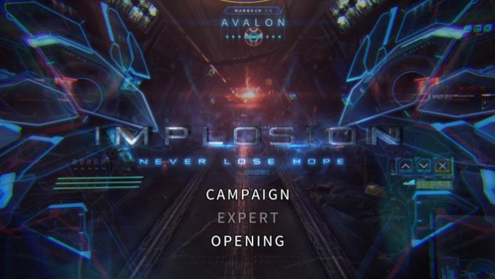 Implosion11