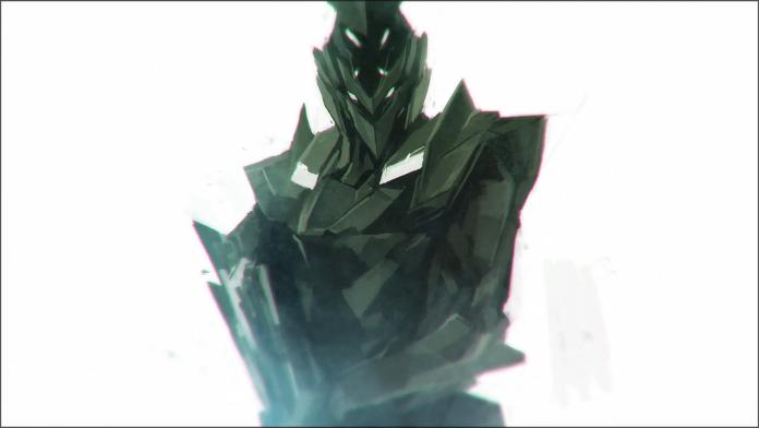 Implosion6