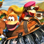Donkey Kong Country 3: A Beautiful Look Back