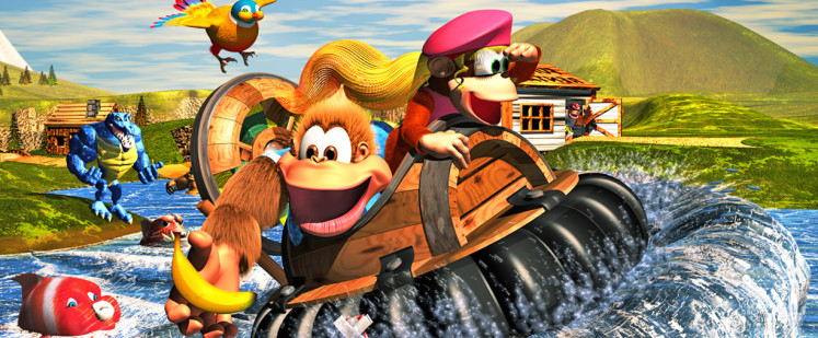 dkc3DonkeyKongCountry3featured