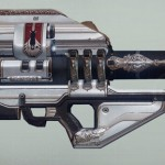 Destiny: Why Xur Will be Selling Gjallarhorn This Weekend