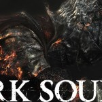 New Dark Souls III Screenshots and Art Looking Creepy As always