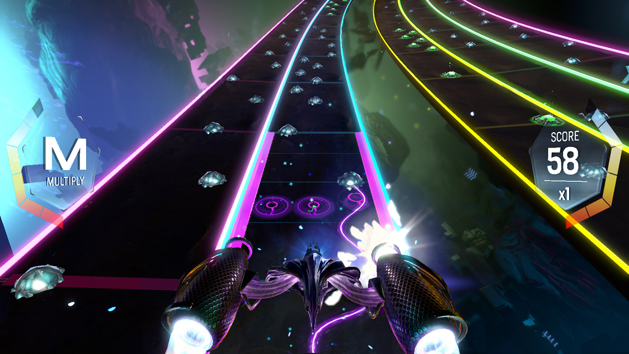 Amplitude_screenshot_1