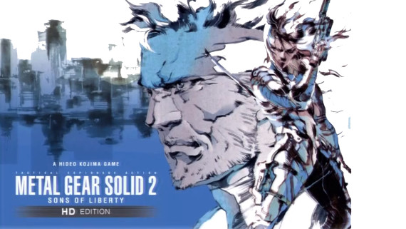 metal_gear_solid_2_hd_edition__unreleased__by_outer_heaven1974-d5g9g6b