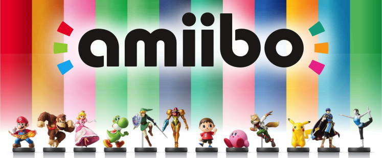 amiibo_super_smash_bros_wii_u
