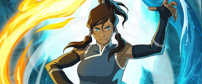 legendofkorra