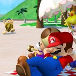 Why Summer is the very best Gaming Season