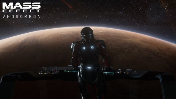 mass_effect_andromeda_e3_trailer_7