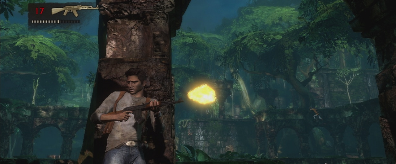 uncharted-drakes-fortune-20071107053245530