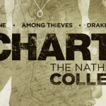 Are Uncharted: The Nathan Drake Collection's Upgrades Adequate?